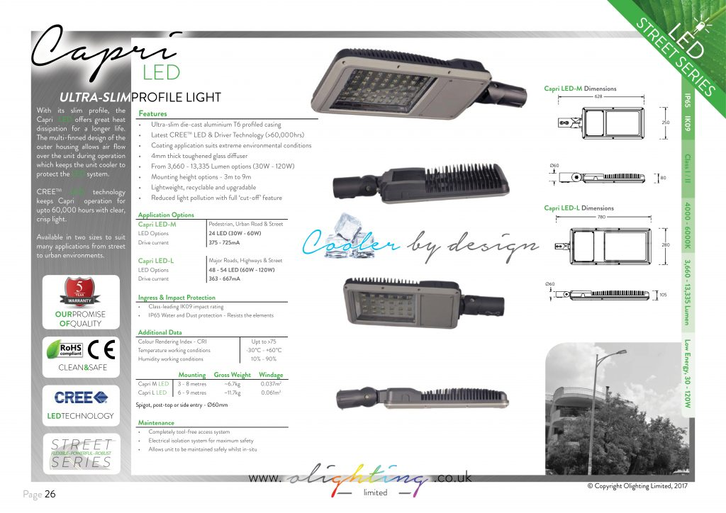 http://olighting.co.uk/wp-content/uploads/2017/05/Olighting-40-Page-Brochure-Final-for-Proof26-1024x724.jpg