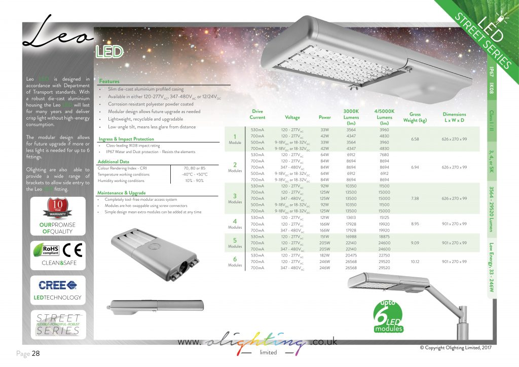 http://olighting.co.uk/wp-content/uploads/2017/05/Olighting-40-Page-Brochure-Final-for-Proof28-1024x724.jpg
