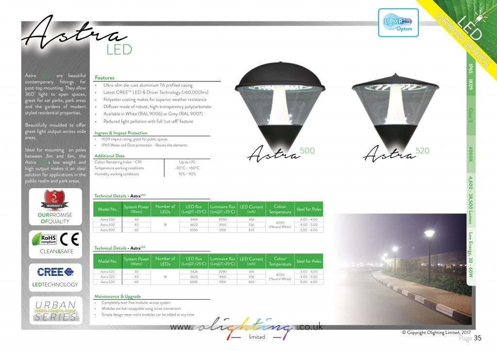 http://olighting.co.uk/wp-content/uploads/2017/05/Olighting-40-Page-Brochure-Final-for-Proof35-1024x724.jpg