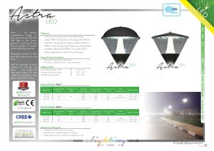 http://olighting.co.uk/wp-content/uploads/2017/05/Olighting-40-Page-Brochure-Final-for-Proof35-300x212.jpg