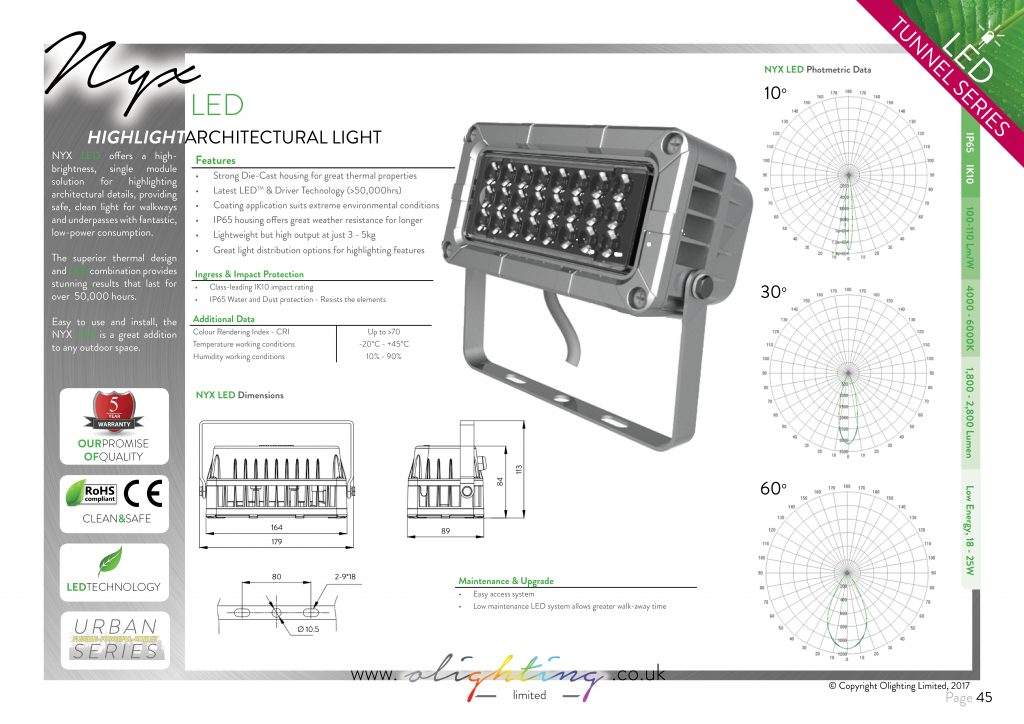 http://olighting.co.uk/wp-content/uploads/2017/05/Olighting-40-Page-Brochure-Final-for-Proof45-1024x724.jpg