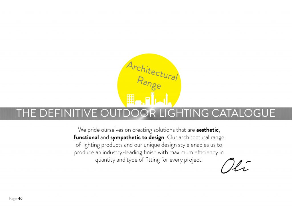 http://olighting.co.uk/wp-content/uploads/2017/05/Olighting-40-Page-Brochure-Final-for-Proof46-1024x724.jpg