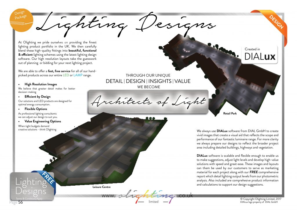 http://olighting.co.uk/wp-content/uploads/2017/05/Olighting-40-Page-Brochure-Final-for-Proof56-1024x724.jpg