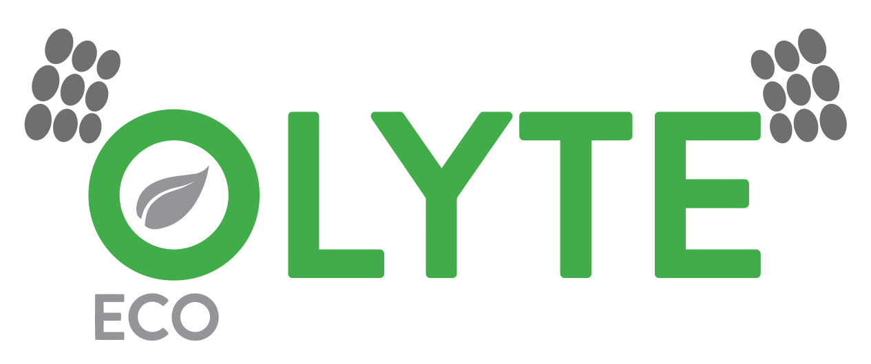 Olyte – Home – Olighting Limited