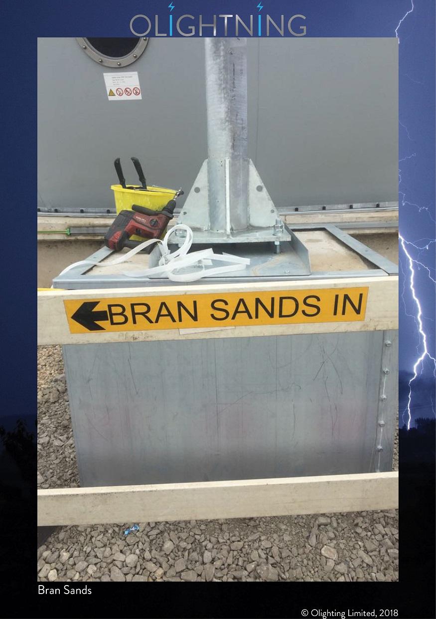 Bran Sands9